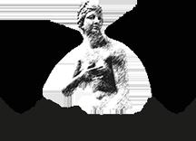 homepage italian style wellness