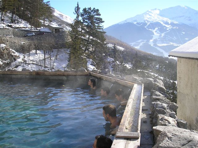 https://www.terredibenessere.com/sites/default/files/destinations/gallery/191/bagni_bormio.jpg
